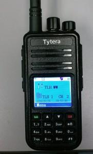 TYTMD-380-2